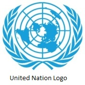 united-nation