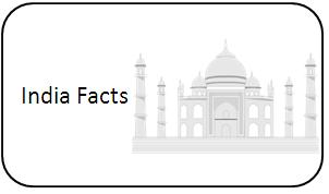 india-facts